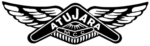 Atujara Motorcycle Club