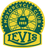 Levis Motorcycle Club