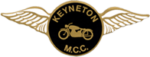 Keyneton Motorcycle Club