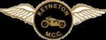 Keyneton Motorcycle Club