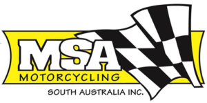 Motorcycling South Australia