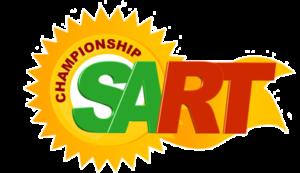 SART Championship