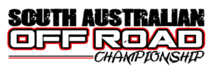 South Austalian Offroad Championship