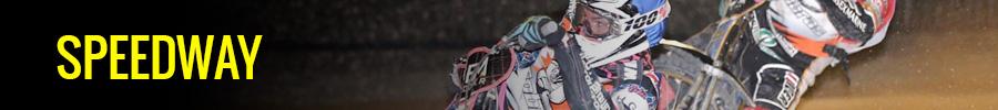 Speedway Sup Regs