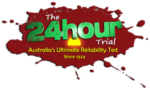 24 Hour Trial Organising Committee