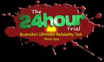 24 Hour Trial Organising Committee