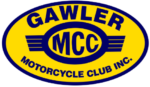 Gawler Motorcycle Club