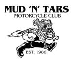 Mud 'n' Tars Motorcycle Club
