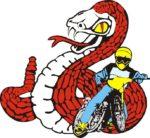 Sidewinders U16 Speedway Club Inc.
