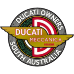 Ducati Owners Club of SA