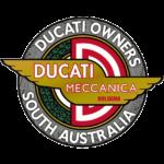 Ducati Owners Club of SA
