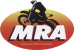 Motocross Riders Association