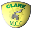 Clare Motorcycle Club