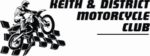 Keith & District Motorcycle Club