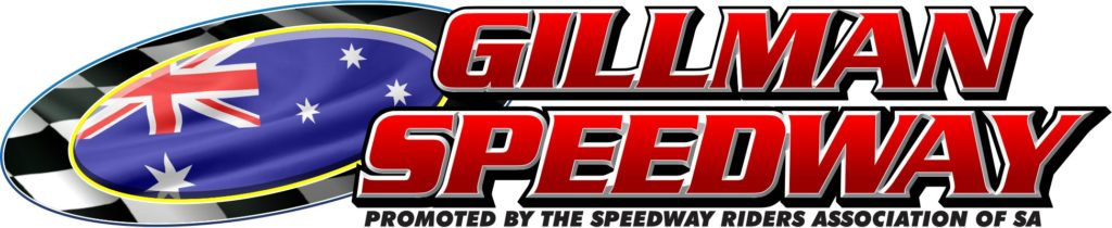 This image has an empty alt attribute; its file name is Speedway-Riders-Association-1024x210.jpg