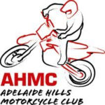 Adelaide Hills Motorcycle Club