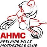 Adelaide Hills Motorcycle Club