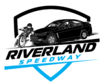 Riverland Speedway Promotions